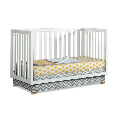 convertible crib parts child designs crib parts baby crib design inspiration