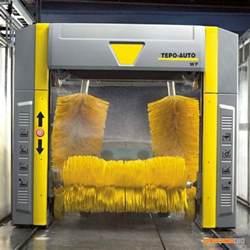 new car automatic car wash automatic car wash machine car washing equipment