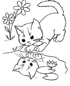 lisa frank cat coloring pages lisa frank cat coloring pages printable car interior design