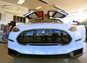 Electric Car Model X Price File Tesla Model X Design Jpg