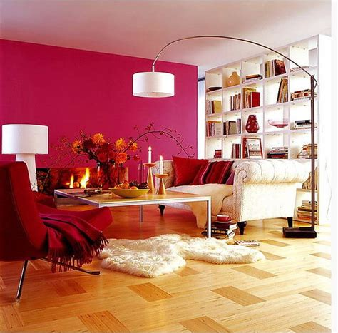 25 bright interior design ideas and colorful inspirations bright colors of autumn 25 variations of harmonic color