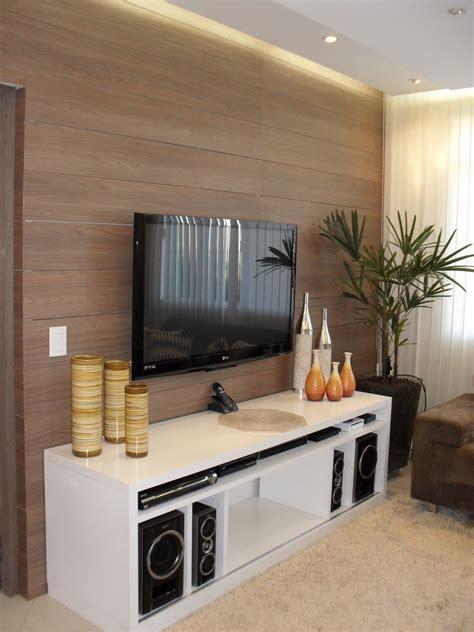 decorar apartamentos muy pequeños decora 231 227 o e projetos enfeites para rack acess 211 rios para