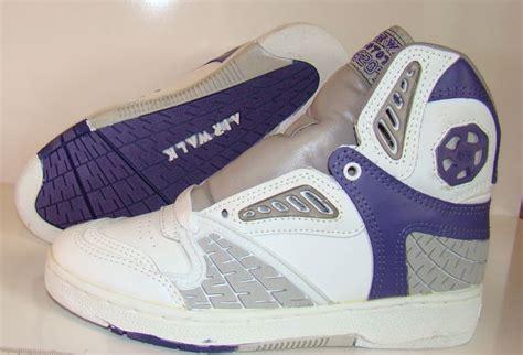 Why Shoes Airwalk Jerold Black Airwalk Burnt Pyro M 237 Ticas Zapas De Skate School