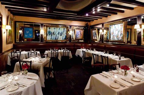 Pentagon Dining Room Pentagon Dining Room Authentic Lebanese Restaurant At Pentagon Row Lebanese Taverna Authentic