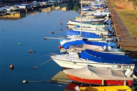 capitaneria di porto rimini porto capitaneria di porto riviera di rimini