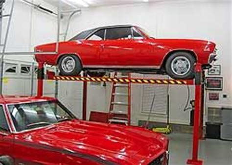 backyard buddy car lifts 17 best images about backyard buddy auto lifts on
