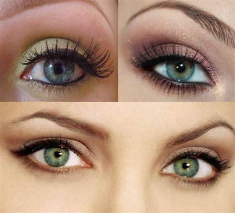 Ochi Dress machiaj pentru ochii verzi yve ro