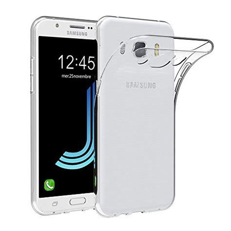 Samsung Galaxy J5 2016 J510 Soft Premium Tpu Wood Casing sonstige handykomponenten aicek bei i tec de
