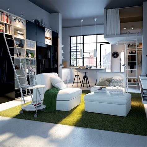 Ideas For A Small Studio Apartment Big Design Ideas For Small Studio Apartments