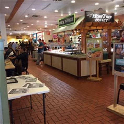 hometown buffet 41 photos 36 reviews buffets 4221