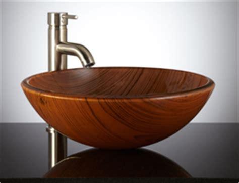 wooden bathtub canada wooden bathtub canada 28 images canada ceder wood japanese wood bath tub buy