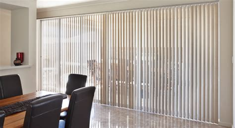 Custom Made Blinds Custom Blinds Custom Made Blinds And Curtains Kresta