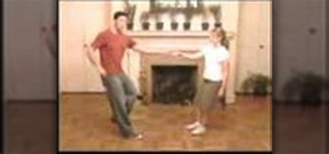 swing out dance how to do swingout dance steps 171 swing