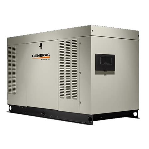 generac protector series rg06024 60kw generator