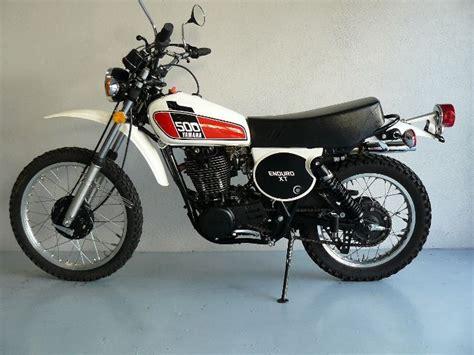 Motorrad Classic Bikes Langenfeld by 14 Besten Yamaha Xt 500 Bilder Auf Pinterest Motorr 228 Der