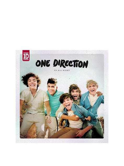 download mp3 album one direction up all night one direction up all night album download mp3 songslover