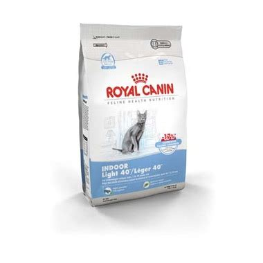royal canin indoor light buy royal canin indoor light 40 at well ca free shipping