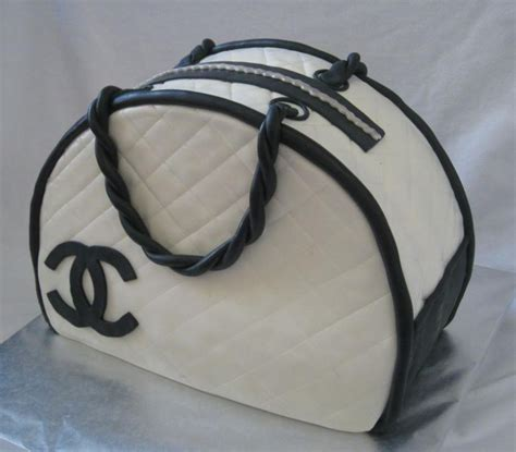 purse cake pictures and ideas