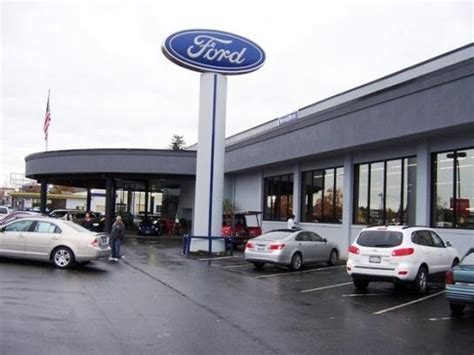 scarff ford way scarff ford auburn car dealership in auburn wa 98002