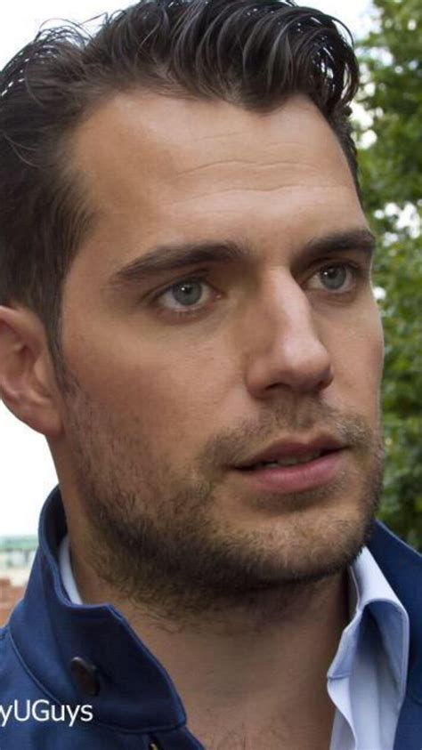 how to get hair like henry cavill 101 best henry cavill images on pinterest cute boys