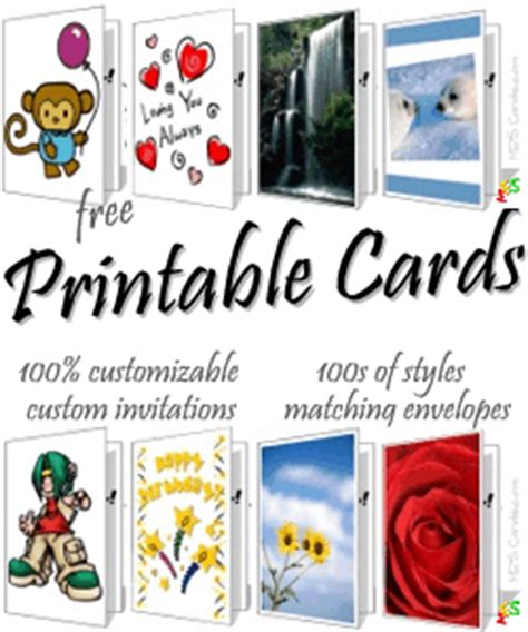 http www mescards valentines1 card template 2 php title blank free printable cards 123printcards has moved to