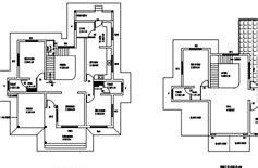 malayala manorama home plans home design and style