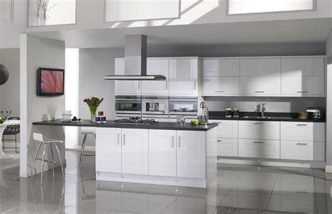 Symphony Range Costa Del Sol   kitchens costa del sol