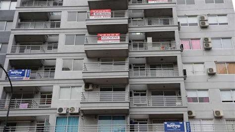prestamos hipotecarios banco provincia banco provincia prestamos monotributistas