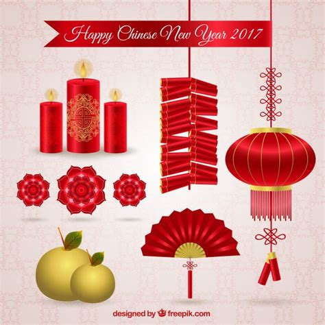 new year elements vector free happy new year 2016 elements pack vector free