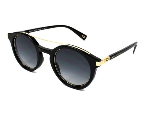 New Collection Marc Jacob Snapshot Tas Import Unisex marc sunglasses marc 173 s 2m2 9o buy now and save 9 visionet