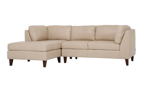 sofa with two chaises 20 best sectional sofa with 2 chaises sofa ideas