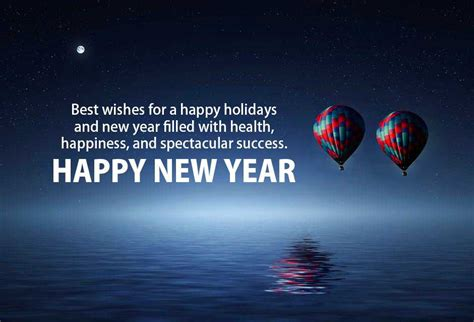 best wishes in new year happy new year 2018 images new year 2018 pictures hd photos