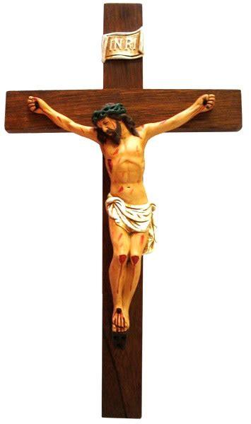 imagenes jesucristo crucificado informacion dibujos imagenes fotos dibujos de jesus