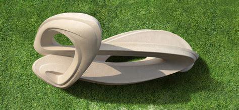 sculpture bench bench 17 nabil helou public art bench sculptures