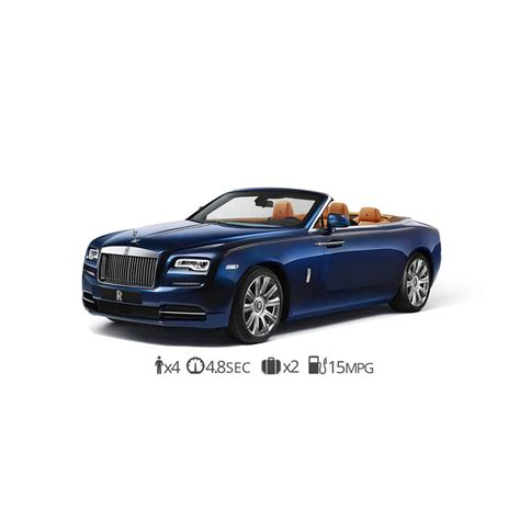 roll royce rent exotic rentals exotic and luxury car rentals