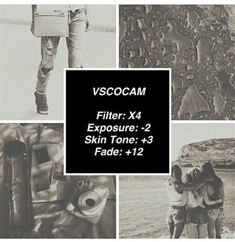 vscocam lightroom tutorial 17 best images about vsco filters on pinterest us