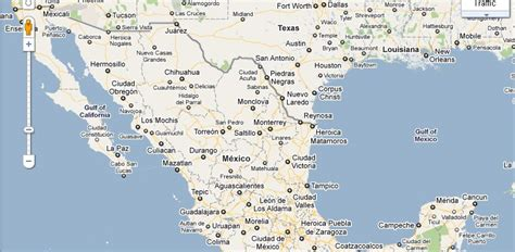map of texas border with mexico mexico wants texas to tone travel warnings kut