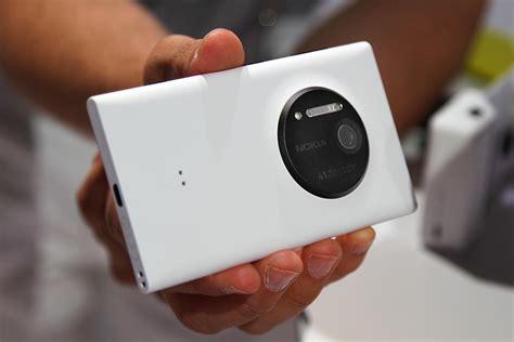 nokia lumia 1020 ร ว วกล อง 41 ล านพ กเซล ของ nokia lumia 1020 และ nokia