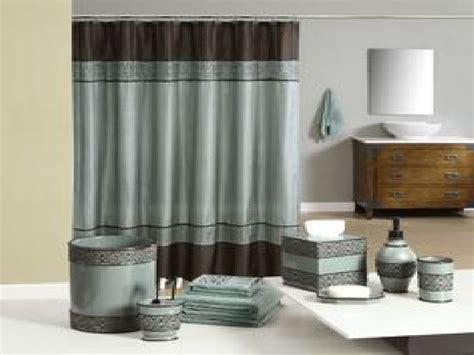 brown bathroom sets bath accessories