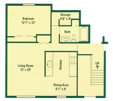 typical floor plans of apartments typical new york apartment floor plans 28 images a