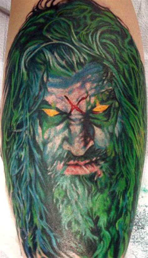 rob zombie tattoos 17 best ideas about tattoos on