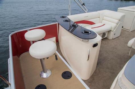 freedom boat club beverly ma freedom boat club beverly massachusetts boats freedom boat