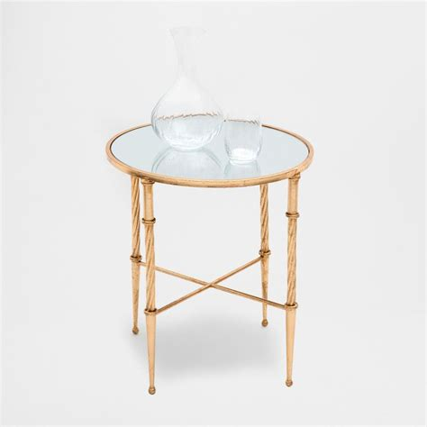 Zara Home Side Table 1000 Ideas About Shed Base On Pinterest Shed Floor Wooden Sheds And A Shed