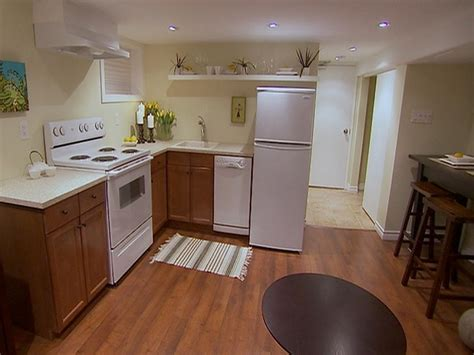 kitchen makeovers basement kitchen cost basement design before and after makeovers from income property income