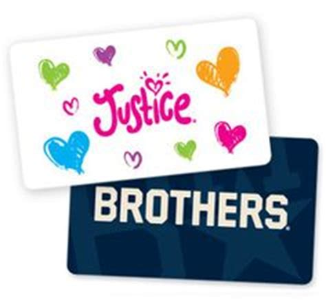 Justice For Girls Gift Cards - justice on pinterest shop justice girl clothing and clothes shops