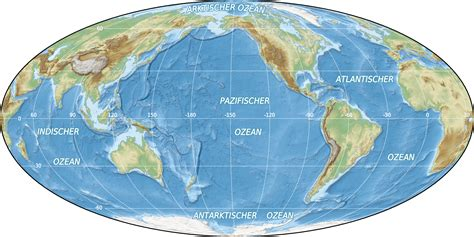 oceans map file world oceans map mollweide de png wikimedia commons