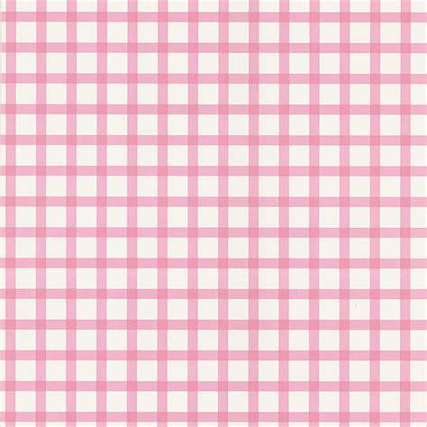 cute pattern checks red checkered wallpaper wallpapersafari