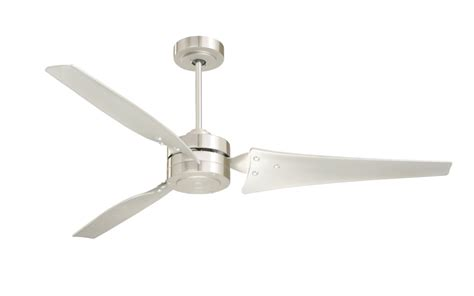 best indoor ceiling fans 5 best emerson ceiling fans tool box