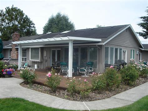 patio covering ideas patio cover ideas casual cottage