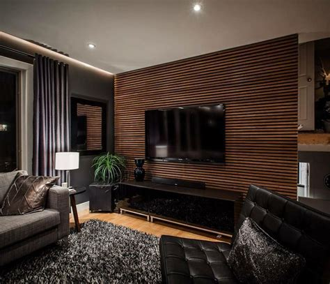tv wall unit ideas to inspire you design architecture
